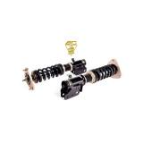 BC RACING RM MA CITROEN DS3 (strut 47mm) 09-15