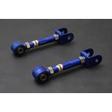 240SX S13/S14/Z32/R32/R33 Zadná tyč  ( Tvrdená guma)
