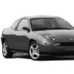 Fiat Coupe (93-00)