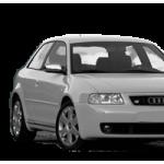 Audi A3 8L (96-03)