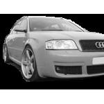 Audi A6 C5 (97-04)