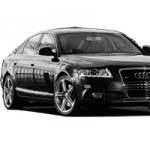 Audi A6 C6 (04-11)