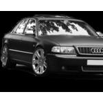 Audi A8 D2 (1994-2002)