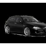 Alfa Romeo 147 (00-10)
