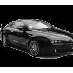 Alfa Romeo Brera (05-10)