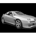 Alfa Romeo Spider GTV (93-05)