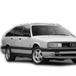 Audi 200 (79-91)