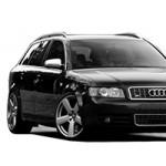 Audi A4/S4/RS4 B6 B7 (00-08)