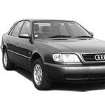 Audi A6 C4 (94-97)