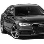 Audi A6 C7 (11-18)