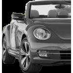 VW New Beetle (98-10)