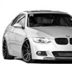 BMW 3er E92 (06-13)