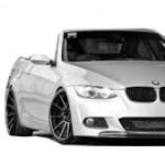 BMW 3er E93 (06-13)
