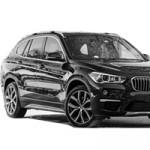 BMW X1 F48 (15-xx)