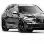 BMW X5 G05 (19-xx)