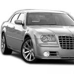 Chrysler 300C (04-10)
