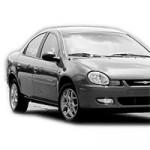 Chrysler Neon (95-06)