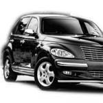 Chrysler PT Cruiser (01-10)