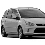 Ford C-Max (03-10)