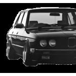 BMW 5er E28 (81-88)