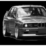 BMW 3er E30 M3 (86-91)