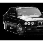 BMW 7er E32 (86-95)
