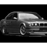 BMW 5er E34 (87-96)