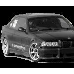 BMW 3er E36 M3 (91-98)