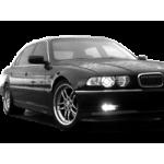 BMW 7er E38 (94-01)
