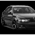 BMW 5er E39 (96-03)