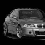 BMW 3er E46 M3 (00-05)