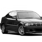 BMW 3er E46 (98-05)