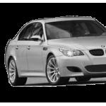 BMW 5er E60 (03-10)