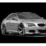 BMW 6er E63 M6 (05-10)