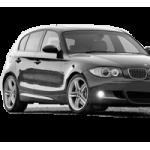 BMW 1er E8x (04-12)