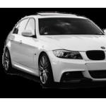 BMW 3er E90 (04-12)