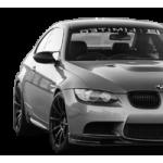 BMW 3er E92 M3 (07-13)