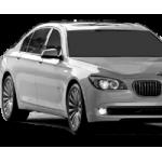 BMW 7er F01 (09-xx)