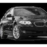 BMW 5er F10/F11 (11-16)