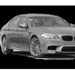 BMW 5er F10 M5 (12-xx)