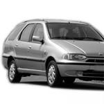Fiat Palio (96-17)