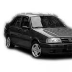 Fiat Tempra (90-00)