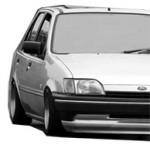 Ford Fiesta III (89-97)