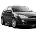 Ford Focus I (98-05)