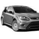 Ford Focus II (05-10)