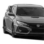 Honda Civic X.gen (16-xx)