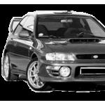 Subaru Impreza GC,GF (92-00 )