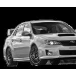Subaru Impreza GE,GV (07–11 )
