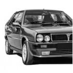 Lancia Delta (77-99)
