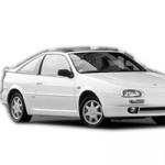 Nissan 100NX (90-96)